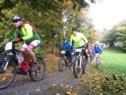 Bikebuwe-Abschluss-2015-045