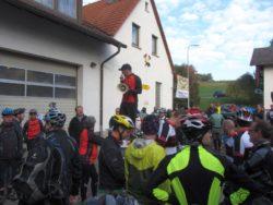 Bikebuwe-Abschluss-2015-046