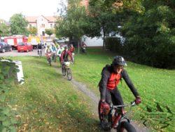 Bikebuwe-Abschluss-2015-047