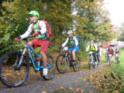 Bikebuwe-Abschluss-2015-048