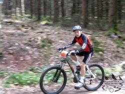 Bikebuwe-Abschluss-2015-049