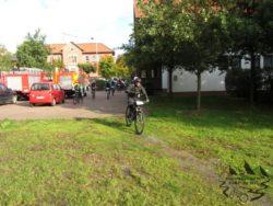 Bikebuwe-Abschluss-2015-050