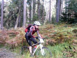 Bikebuwe-Abschluss-2015-051