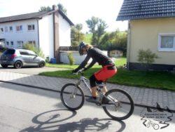 Bikebuwe-Abschluss-2015-052