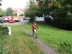 Bikebuwe-Abschluss-2015-053