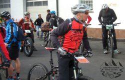 Bikebuwe-Abschluss-2015-054