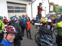 Bikebuwe-Abschluss-2015-055