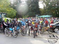 Bikebuwe-Abschluss-2015-056