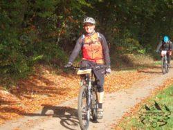 Bikebuwe-Abschluss-2015-057