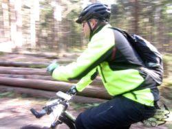 Bikebuwe-Abschluss-2015-058