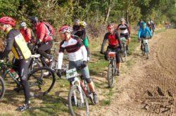 Bikebuwe-Abschluss-2015-059