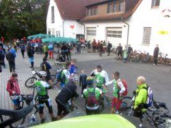 Bikebuwe-Abschluss-2015-060