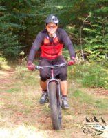 Bikebuwe-Abschluss-2015-061