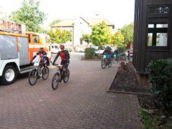 Bikebuwe-Abschluss-2015-062