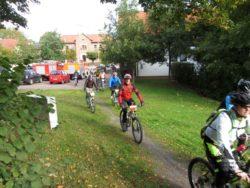 Bikebuwe-Abschluss-2015-063