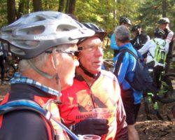 Bikebuwe-Abschluss-2015-064