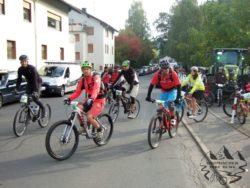 Bikebuwe-Abschluss-2015-065