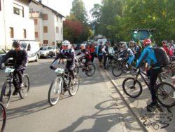 Bikebuwe-Abschluss-2015-066