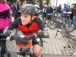 Bikebuwe-Abschluss-2015-067