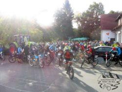 Bikebuwe-Abschluss-2015-068