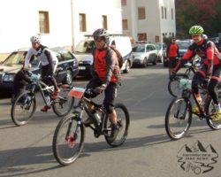 Bikebuwe-Abschluss-2015-069