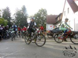 Bikebuwe-Abschluss-2015-071