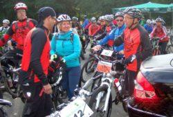 Bikebuwe-Abschluss-2015-072