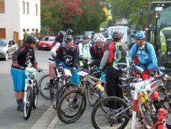 Bikebuwe-Abschluss-2015-073