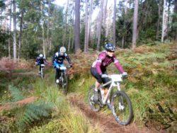 Bikebuwe-Abschluss-2015-074