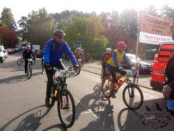 Bikebuwe-Abschluss-2015-075