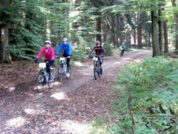 Bikebuwe-Abschluss-2015-076