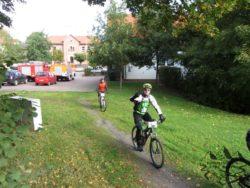 Bikebuwe-Abschluss-2015-077