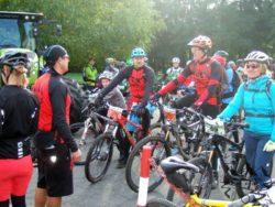 Bikebuwe-Abschluss-2015-078