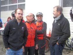 Bikebuwe-Abschluss-2015-079
