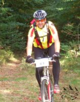 Bikebuwe-Abschluss-2015-081