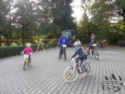 Bikebuwe-Abschluss-2015-082