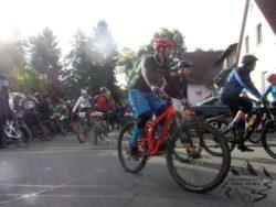 Bikebuwe-Abschluss-2015-084
