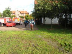 Bikebuwe-Abschluss-2015-085