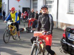 Bikebuwe-Abschluss-2015-086