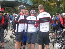 Bikebuwe-Abschluss-2015-087