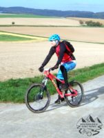 Bikebuwe-Abschluss-2015-088