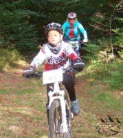 Bikebuwe-Abschluss-2015-090