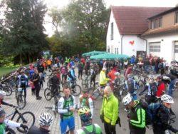 Bikebuwe-Abschluss-2015-091