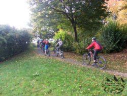 Bikebuwe-Abschluss-2015-092