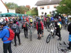 Bikebuwe-Abschluss-2015-093