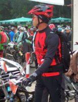 Bikebuwe-Abschluss-2015-094