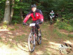 Bikebuwe-Abschluss-2015-095