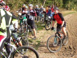 Bikebuwe-Abschluss-2015-096