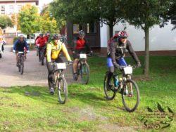 Bikebuwe-Abschluss-2015-097