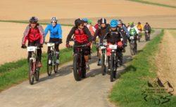 Bikebuwe-Abschluss-2015-099